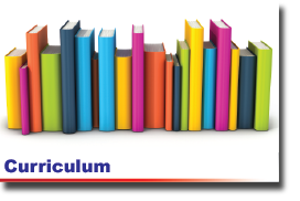 Home Page Curriculum-01