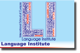 Language Institute-01