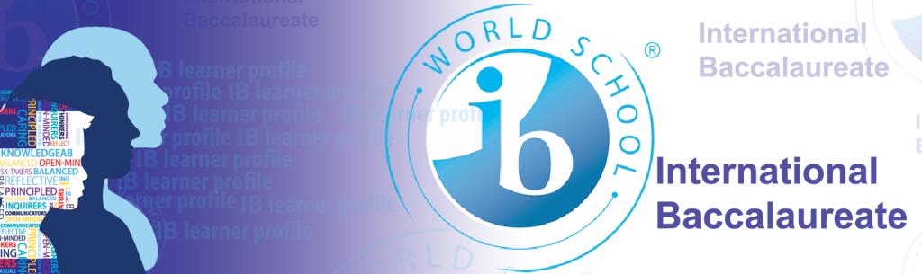 IB Program | ISC