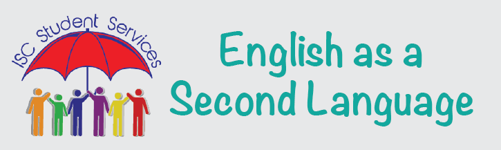 ESL Gold - Start learning English as a second language today!