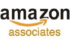 Amazon Associates-01