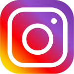 instagram-logo-png-transparent-background-01